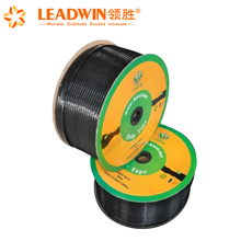 Drip tape for irriagton systems from china drip factory,T-tape,drip irrigation