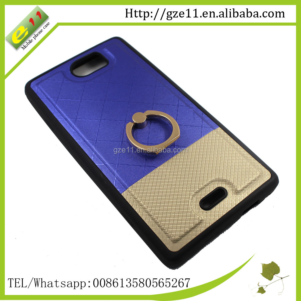 for tecno C5 C8 C9 back cover TPU back case