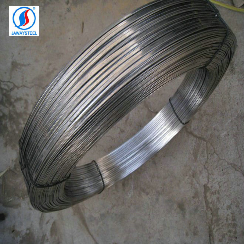heavy duty wire rope thimbles galvanized galvanized wire rope specifications