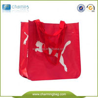 Hot Selling Used PP Woven Jumbo Bags