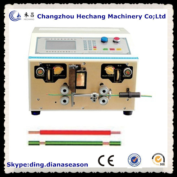Thick Wire Cutting Machine, Thick Wire Cutting Machine Suppliers ...
