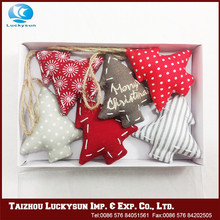 Factory directly provide high quality wholesale modern ornaments