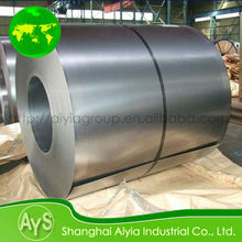 galvanized steel coil s350gd z for roofs and cladding