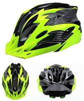 hot selling high quality sports safety cycling bike bicycle helmet