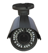 HD 2.0mp Network Parkinglot Entrance camera number plate anpr LPR IP Camera with Motorized Zoom Lens
