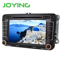 pure android 4.4 quad core Car Dvd player With gps Navigation For VW/ Volkswagen car stereos audio