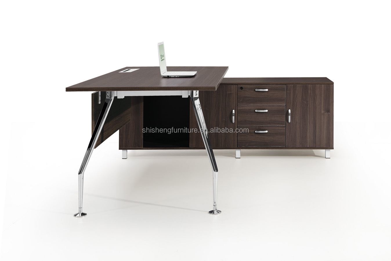 price modern korean furniture price view modern
