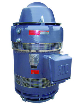 High efficiency motors buy vertical hollow shaft High efficiency motors