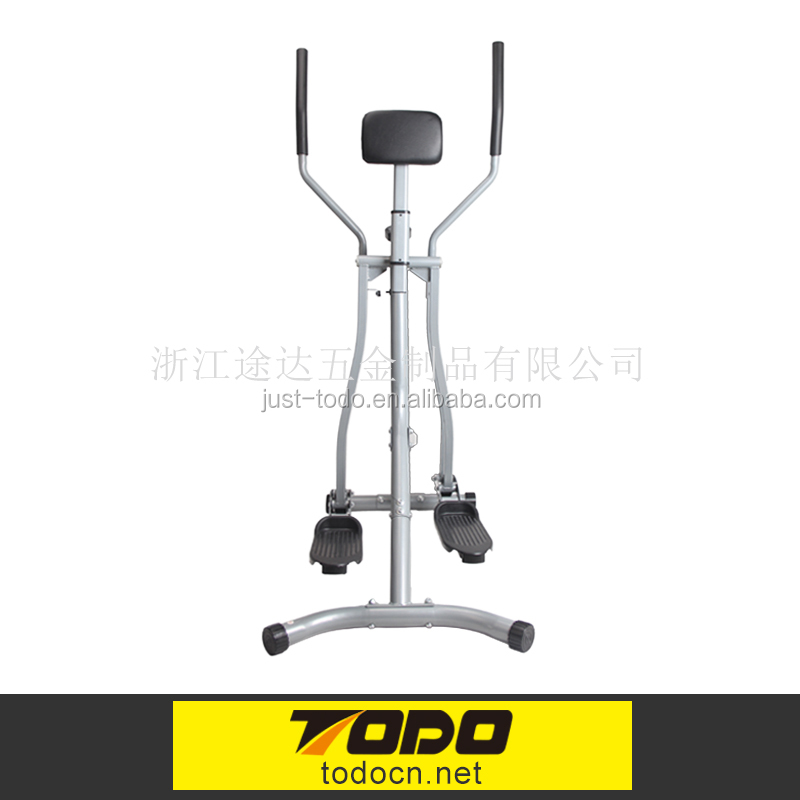 Office Use Home Gym Equipment Open Air Walker
