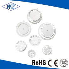 westcode names of some electronics products gto thyristor r220sh08-12