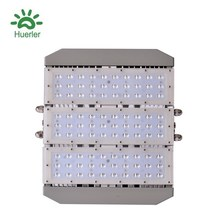 High Power Led Street Light AC85-265v 150W Flood Lamp
