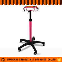 Hospital Animal Equipment New Products Adjustable