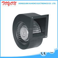 Toyon China Air Conditioning Centrifugal Blower