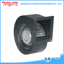 toyon China air conditioning centrifugal blower exhaust fans