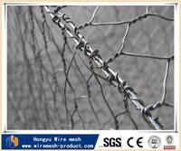 star picket gabion fence surgical polypropylene mesh