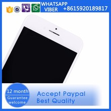 Alibaba lcd for iphone 7 lcd screen,for iphone