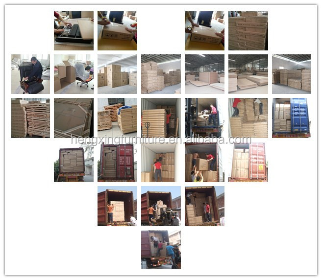 container packing and loading.jpg
