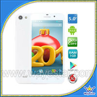 MTK6592 Octa-Core Phone 5.7 inch Padphone
