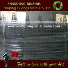 China manufacturer Box spring unit for bed with doll mattress
