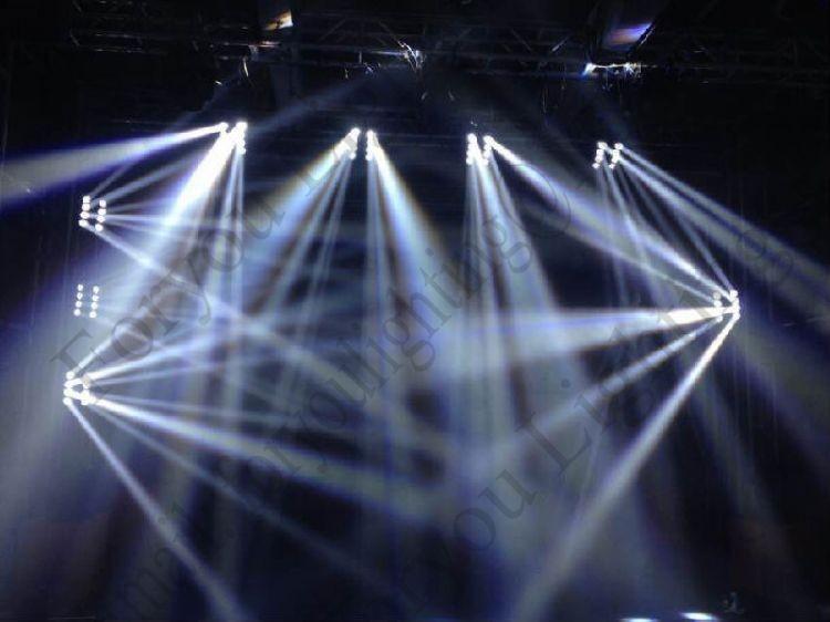 LED Disco DJ Sharpy Beam Spider Light-6.jpg