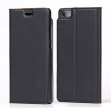 Smart Mobile Phone Case for Huawei P8 Lite