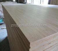 solid indoor bamboo flooring