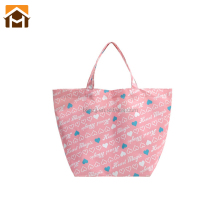Top Sale Cheap And Fine Shopping Tote Bag