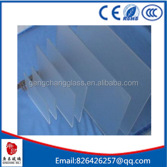 high transmittance solar panel glass/ soalr glaas/ solar glass panel