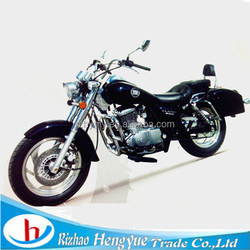 BIKE street cruiser terrain vento type lifan engine cruiser