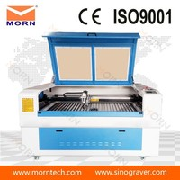 widely used science working models mix laser machines