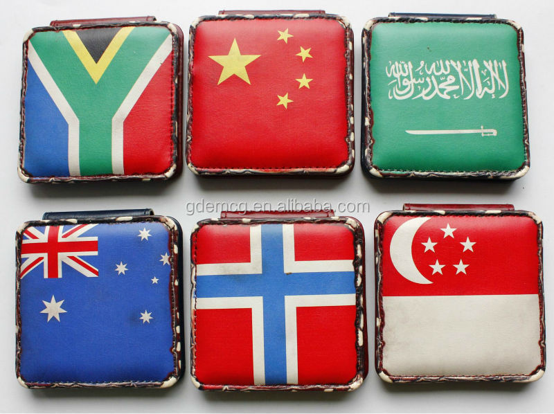 2014 hot sale national flags wholesale giftware,MA216