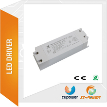 CE Smart wireless Bluetooth controlled LED driver PWC-042-042100-ES 42W 0-1000mA