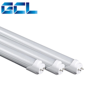 Energy Saving Fluorescent Induction Tube In