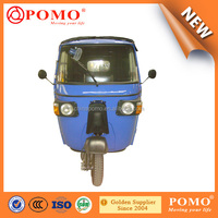 High PerformanceAir Cooling Passenger Tricycle,2015 Cheap Three Wheel Passenger Tricycle/Taxi Sctoor/Truck Bus Motorcycle,150Cc