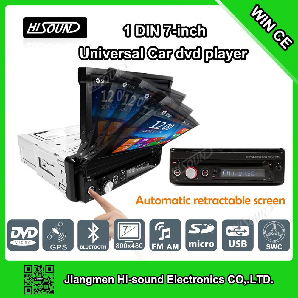 car multimedia 1 din android