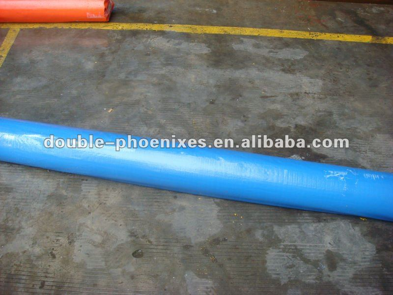 hdpe pe 100 china pe plastic tarpaulin roll price