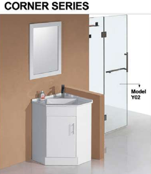 corner vanity china top furniture bathroom vanity
