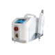 qswitch laser tattoo removal machine q switch nd yag laser MBT laser machine for ance spot pigmentation removal