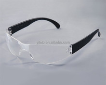 kids safty glasses