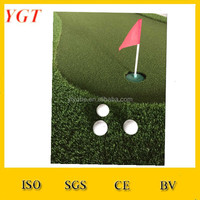plastic golf tee golf club set golf clubs complete set
