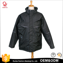 High Quality mens outdoor clothing cheap quick dry polyester windbreaker sports jacket