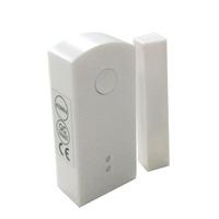 home security alarm system wireless door sensor magnets/ window alarm