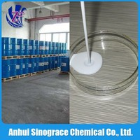 2015 Environment friendly silicon acrylic polymer emulsion for real stone paint WC-SA1084P/acrylic polymer emulsion