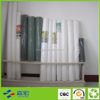 10-200gsm PP Nonwoven Fabrics for a chair