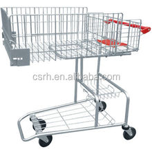 Supplier of Disabled Grocery Shopping Cart RH-ST01
