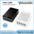 Mobile phone charging stations,usb wall charger,5 port usb charger