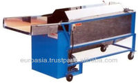 FRUITS & VEGETABLE WASHING MACHINE 1HP