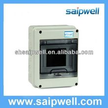 Hot Sale single phase meter case SP