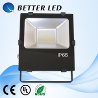 3 years warranty long rang flood light spotlight led outdoor flood lights