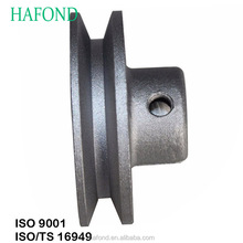 Customized Die Casting Part China Manufacture